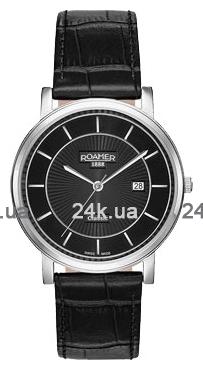 Наручные часы Roamer Classic Line 709856.41.57.07