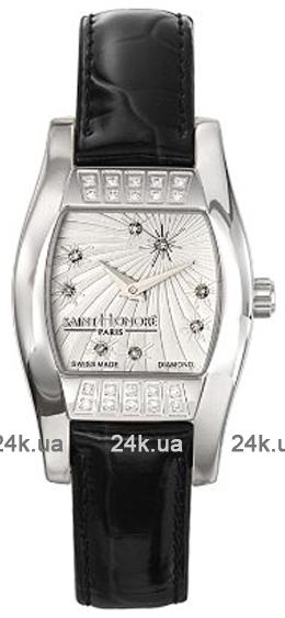 Наручные часы Saint Honore Monceau Mini 721055 1AFDN