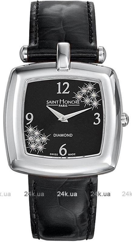 Наручные часы Saint Honore Audacy 721060 1NBD