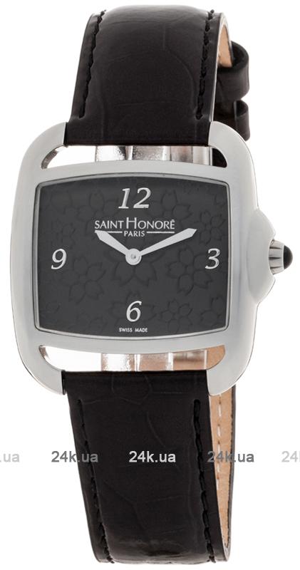 Наручные часы Saint Honore Charisma 721061 1NBN