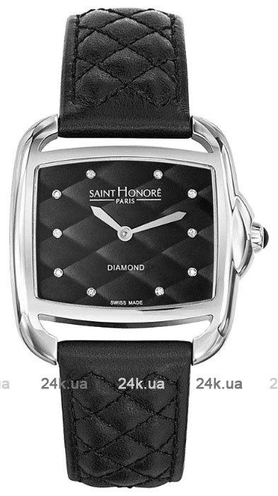Наручные часы Saint Honore Charisma 721061 1NMD