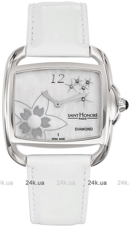 Наручные часы Saint Honore Charisma 721061 1YFYD