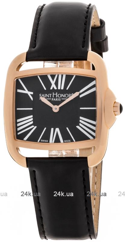 Наручные часы Saint Honore Charisma 721061 8NR