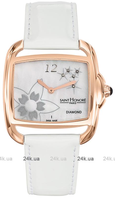 Наручные часы Saint Honore Charisma 721061 8YFYD