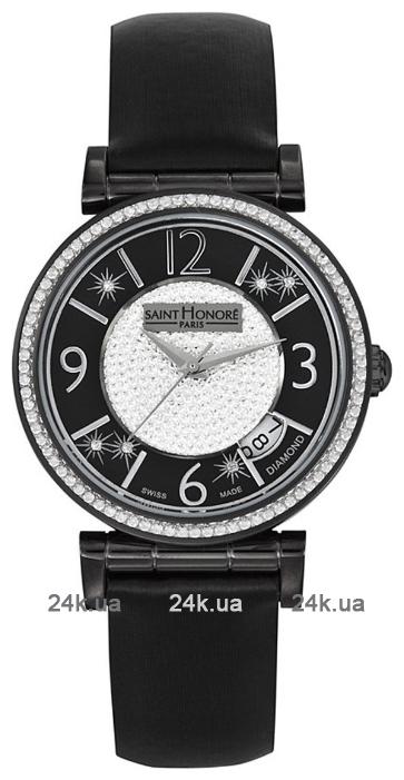 Наручные часы Saint Honore Opera Small 752016 71PANBD