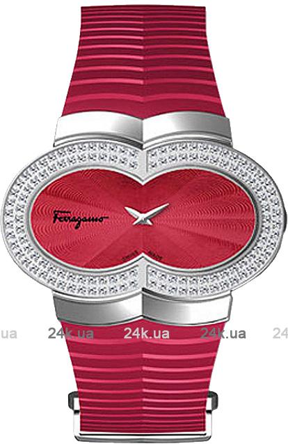Наручные часы Salvatore Ferragamo Assoluto Lady Fr59sbq9108 s800