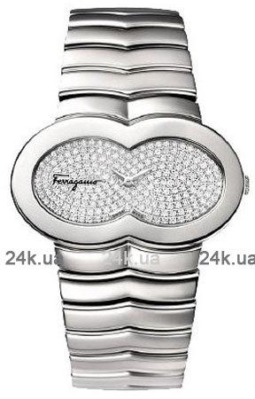 Наручные часы Salvatore Ferragamo Assoluto Lady Fr59sbq9902fs099