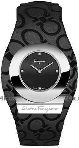 Наручные часы Salvatore Ferragamo Gancino Fancy Lady Fr61sbq9909is009