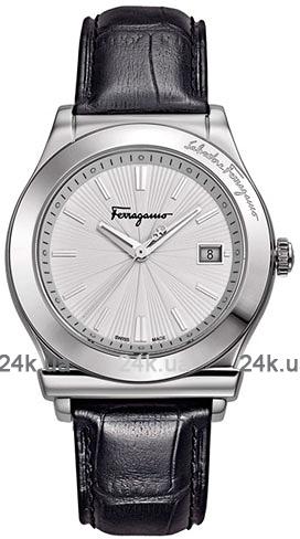 Наручные часы Salvatore Ferragamo Ferragamo 1898 Fr62lbq9902 s009