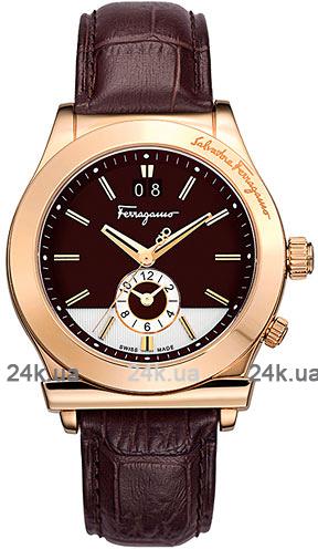 Наручные часы Salvatore Ferragamo Ferragamo 1898 Fr62ldt5095 s497