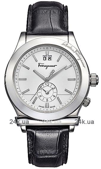 Наручные часы Salvatore Ferragamo Ferragamo 1898 Fr62ldt9902 s009