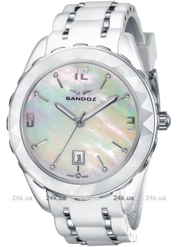 Наручные часы Sandoz Le Chic 81270-90