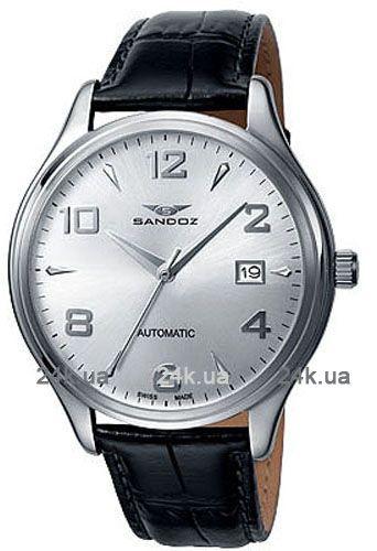 Наручные часы Sandoz The NY 81309-00