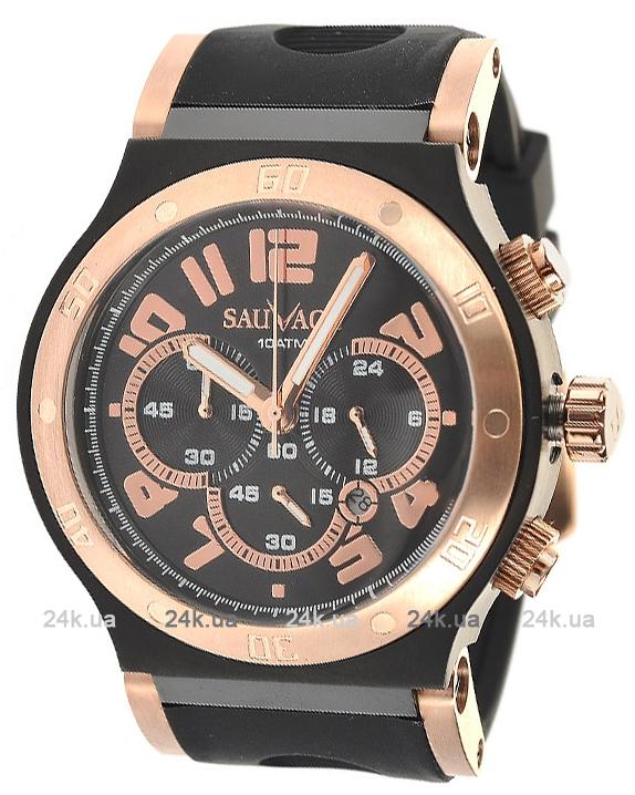 Наручные часы Sauvage Drive 13 SV21102BRG