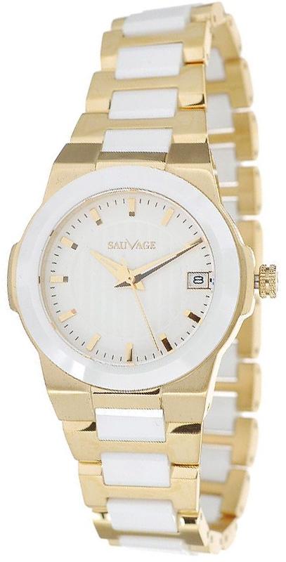Наручные часы Sauvage Ceramic Watch SV67561G