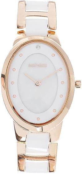 Наручные часы Sauvage Ceramic Watch SV67842RG