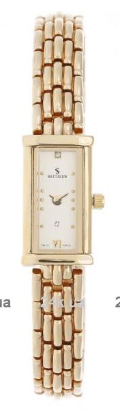 Наручные часы Seculus 1529 1529.1.732