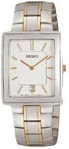 Наручные часы Seiko Classic SLK SLK113P