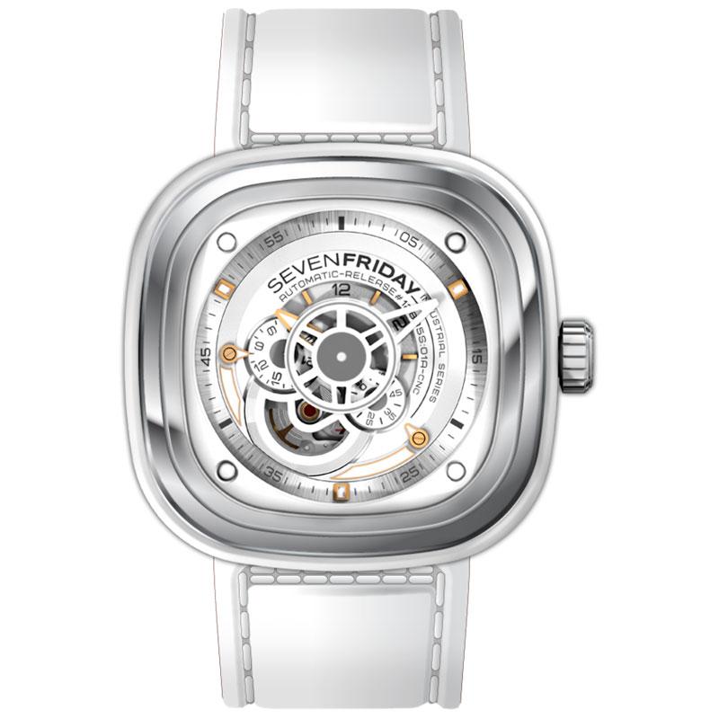Наручные часы Sevenfriday P-Series P1-2
