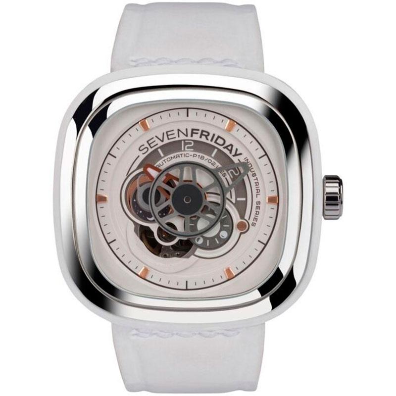 Наручные часы Sevenfriday P-Series P1B/02