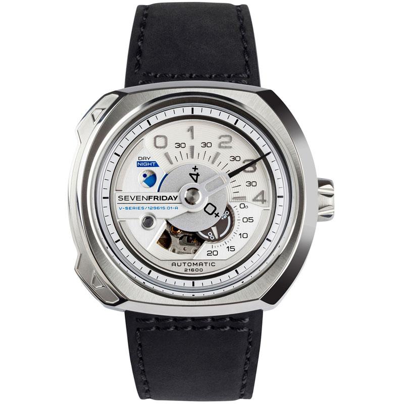 Наручные часы Sevenfriday V-Series V1-01