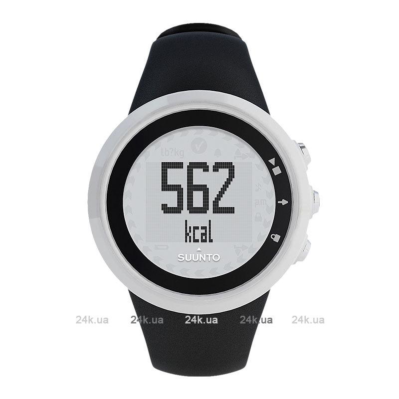 Спортивные часы Suunto M1-M2 M1 BLACK