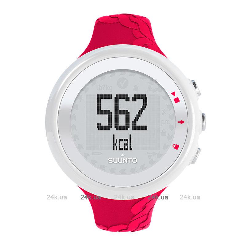 Спортивные часы Suunto M1-M2 M2 WOMEN FUCHSIA