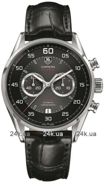 Наручные часы Tag Heuer Carrera CAR2B10.FC6235