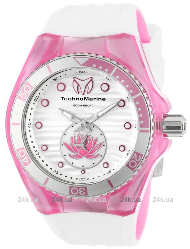 Наручные часы TechnoMarine Cruise Beach 113022