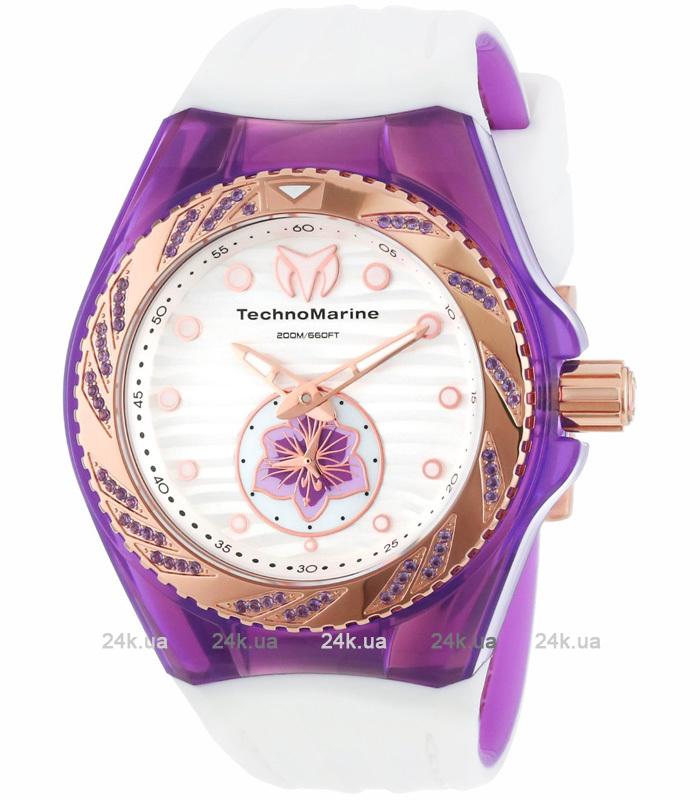 Наручные часы TechnoMarine Cruise Beach 113024