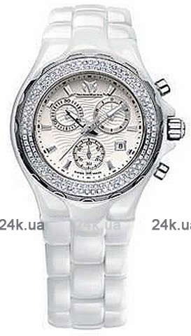 Наручные часы TechnoMarine Ceramic Bracelets 113101