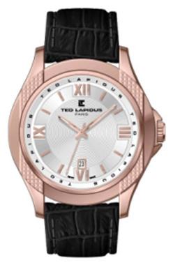 Наручные часы Ted Lapidus 71001-71061-71881 71061 AR