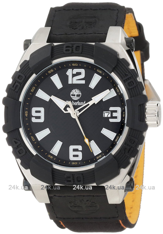 Наручные часы Timberland Hookset TBL.13321JSTB/02B
