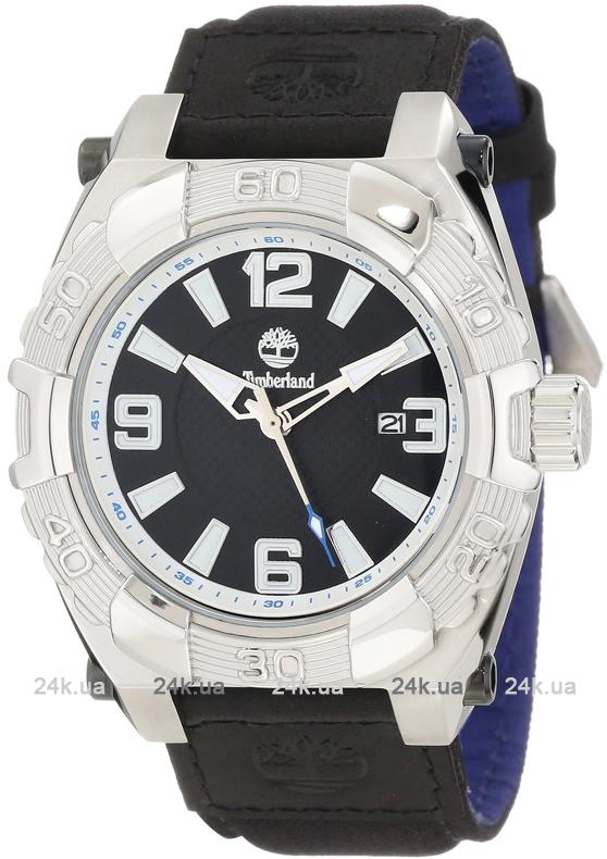 Наручные часы Timberland Hookset TBL.13322JS/02