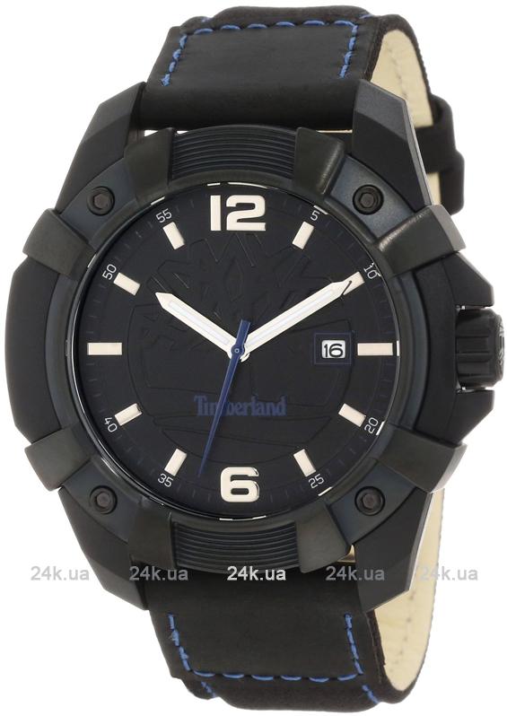 Наручные часы Timberland Chocorua TBL.13326JPB/02
