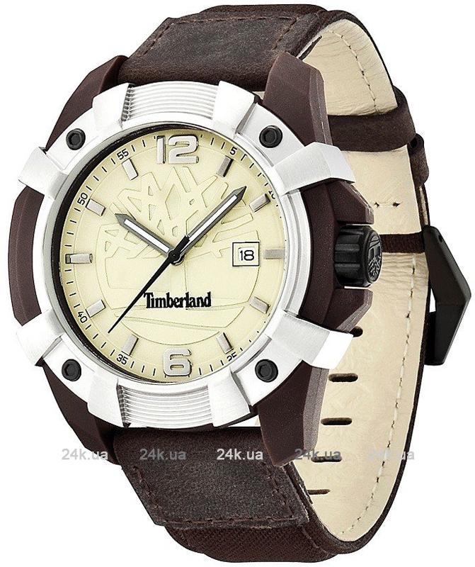 Наручные часы Timberland Chocorua TBL.13326JPBNS/07