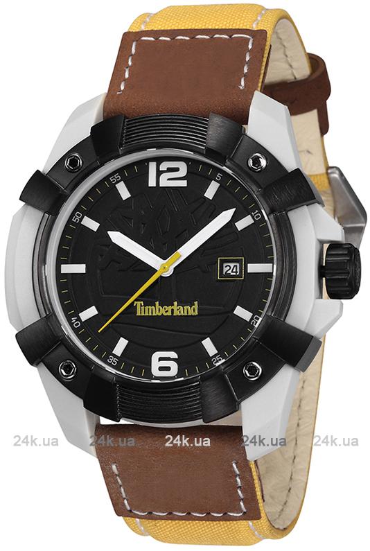 Наручные часы Timberland Chocorua TBL.13326JPGYB/02B