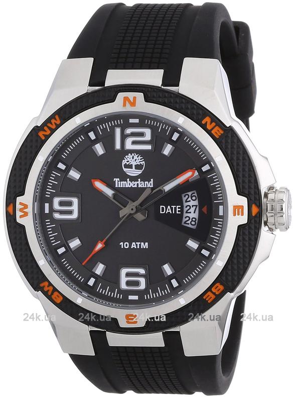 Наручные часы Timberland Champlain Compass Diver's TBL.13852JS/61