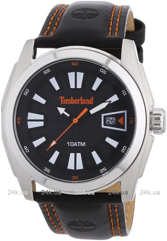 Наручные часы Timberland Dunster TBL.13853JS/02