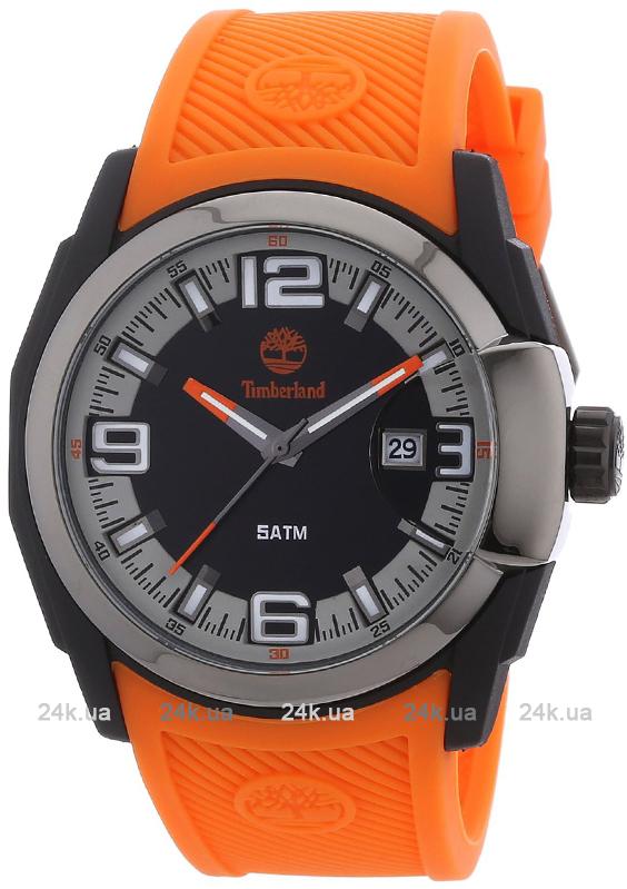 Наручные часы Timberland Lynnwood TBL.13861JPBU/02
