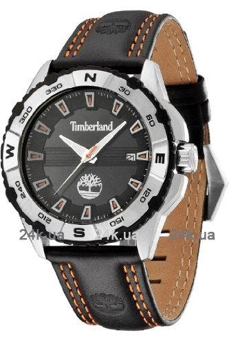 Наручные часы Timberland Shoreham TBL.13897JS/02
