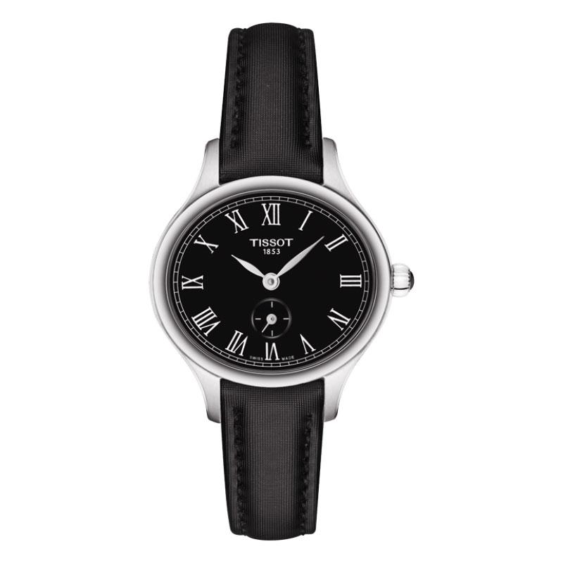 Наручные часы Tissot Bella Ora T103.110.17.053.00