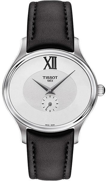 Наручные часы Tissot Bella Ora T103.310.16.033.00