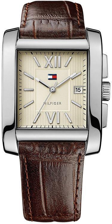 Наручные часы Tommy Hilfiger Arthur 1710318