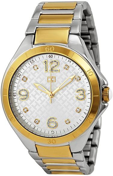 Наручные часы Tommy Hilfiger Victa 1781315