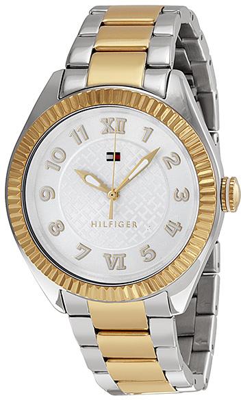 Наручные часы Tommy Hilfiger Maxi 1781343