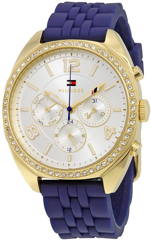 Наручные часы Tommy Hilfiger Mia 1781570