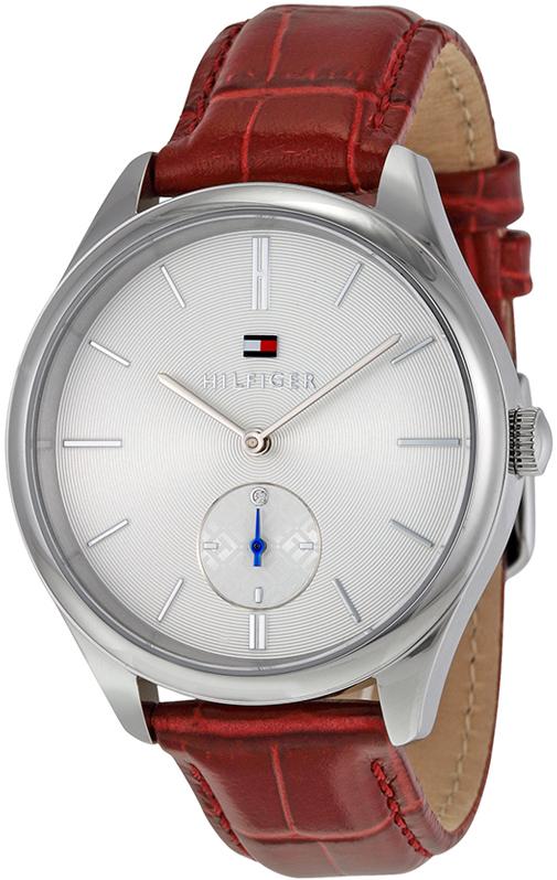 Наручные часы Tommy Hilfiger Sofia 1781574