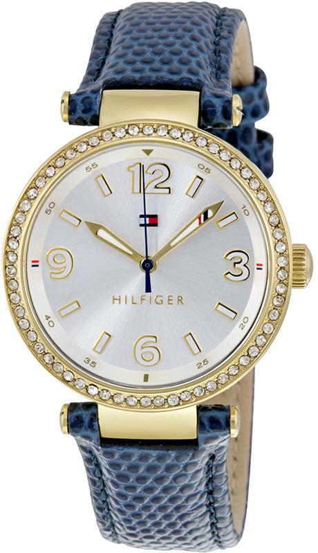 Наручные часы Tommy Hilfiger Lynn 1781587