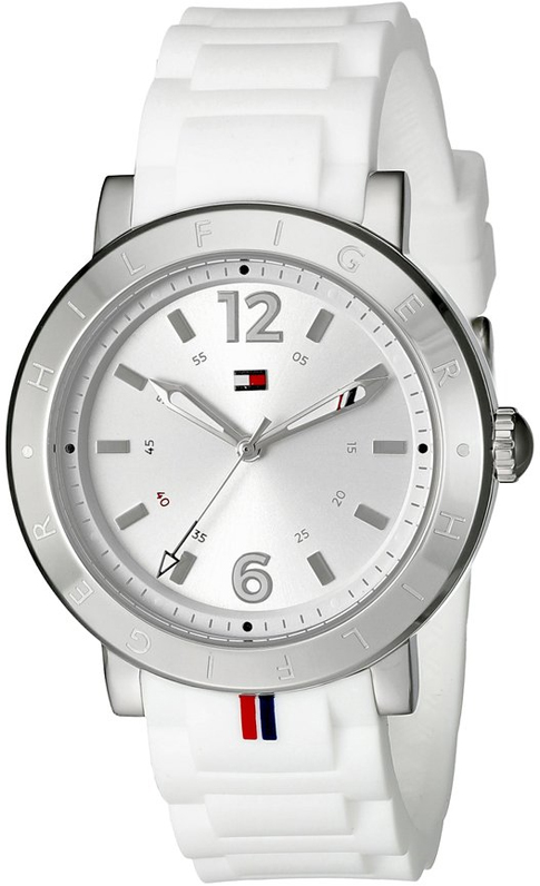 Наручные часы Tommy Hilfiger Aubrey 1781616